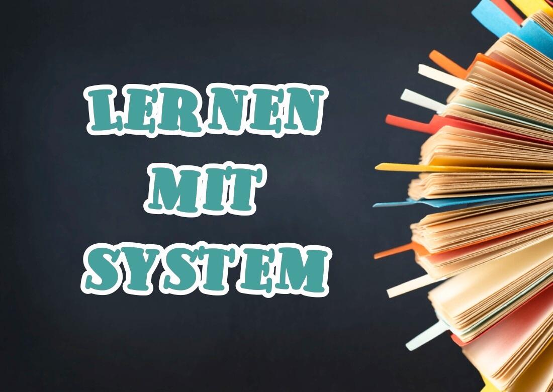 как выучить немецкий быстро