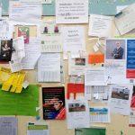 Подработка во время учебы в Германии: лаборанта в университете