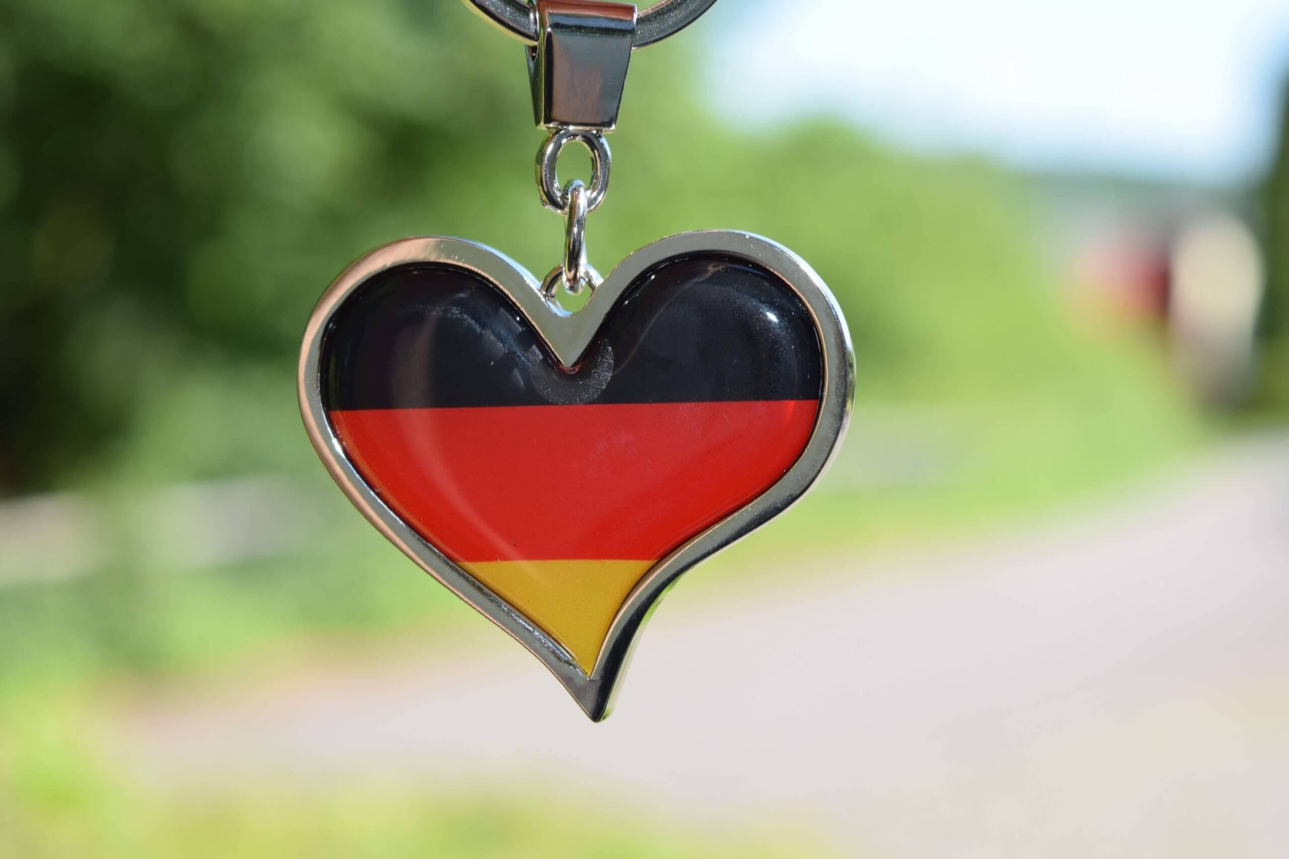 Стоит ли ехать на языковые курсы в Германию?