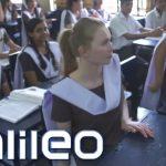 видео на немецком