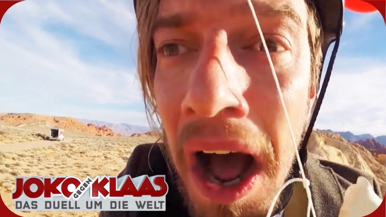 немецкий через видео