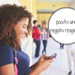 Ответные реплики и реакции на немецком языке