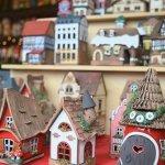 Необычные факты о немцах и их традициях