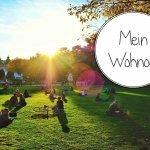 Как рассказать о своем городе на немецком